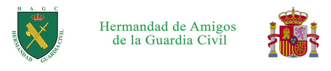 Hermandad de Amigos de la Guardia Civil
