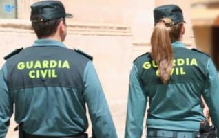 """Convocados los Premios Periodísticos """"Guardia Civil 2020"""""""