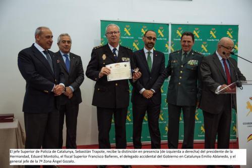 Guardia Civil 11