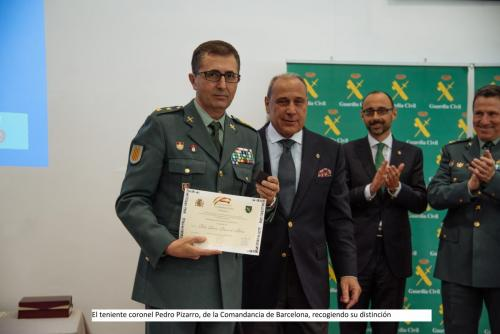 Guardia Civil 12