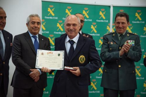 Guardia Civil 16